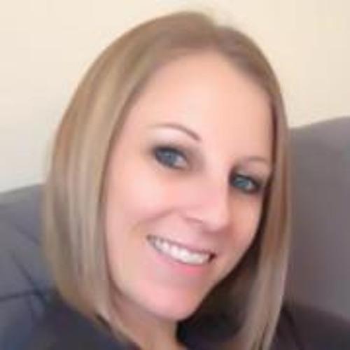 blondie31's avatar