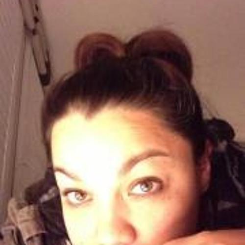 Yvette Lopez-Ledesma's avatar