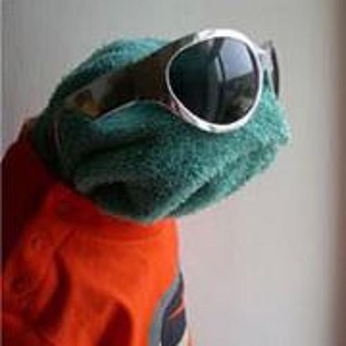 Victor Manuel Barco's avatar
