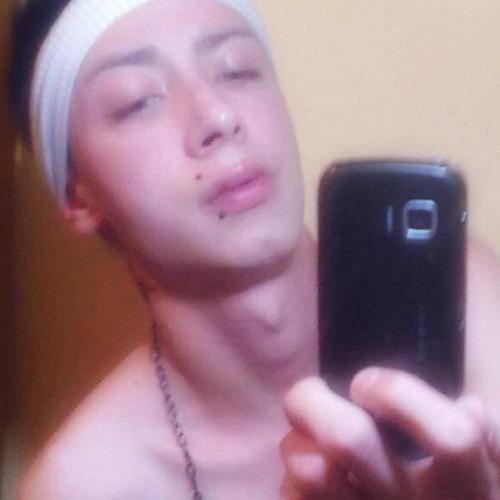 Angel Mancera's avatar