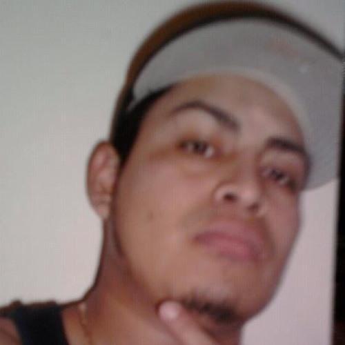 user63876840's avatar