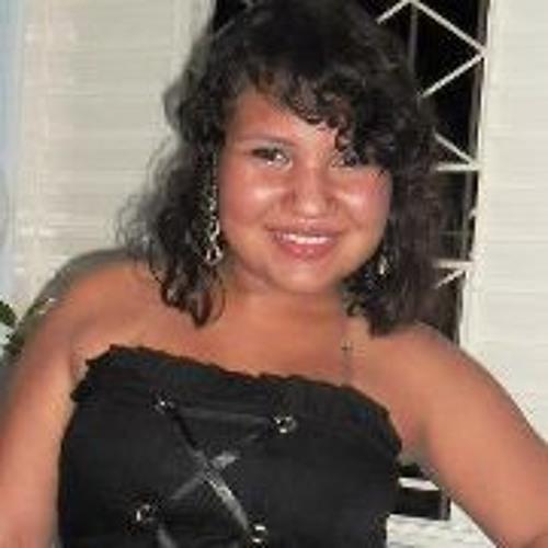 Ericka Bastos's avatar