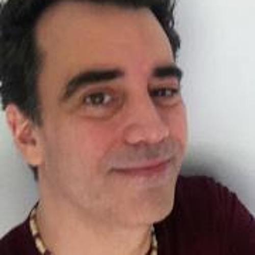 Maynard Dodson's avatar