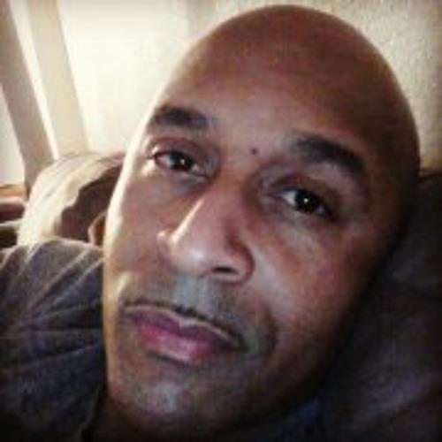 Jay Lloyd 3's avatar