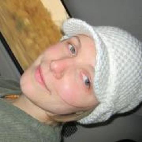 Amanda Pearl Kailash's avatar
