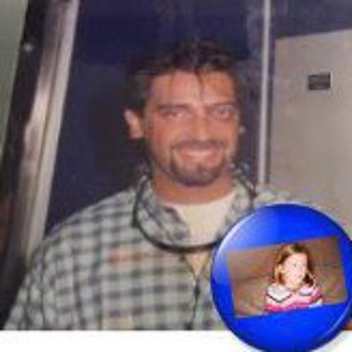 Massimo Bellini 1's avatar