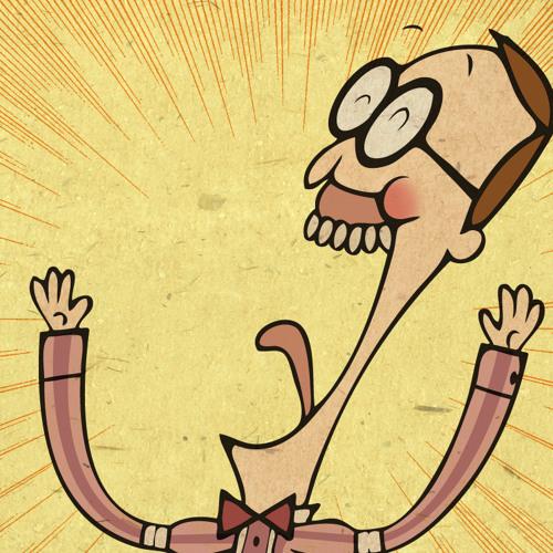 Springdom's avatar