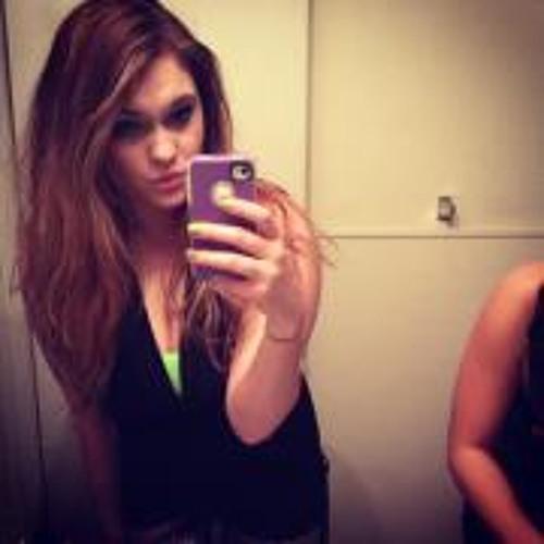 Alyssa Lee 9's avatar