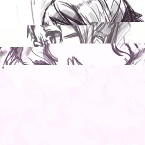açmη's avatar