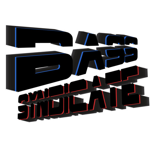 Bass Syndicate's avatar