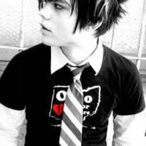 awsm sam's avatar
