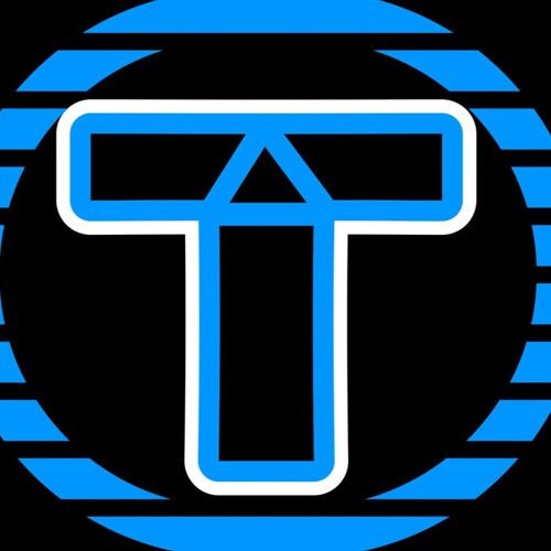 TrackieMusic's avatar
