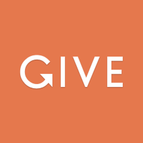 Give's avatar