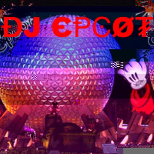 DJ EPCOT's avatar