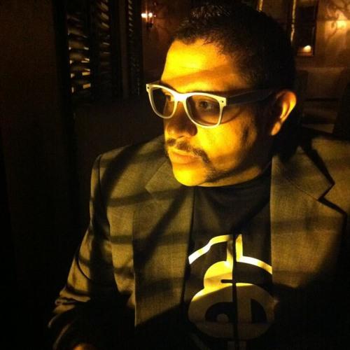 Mister Ed.'s avatar
