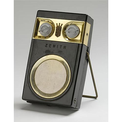 rocksteady radio's avatar