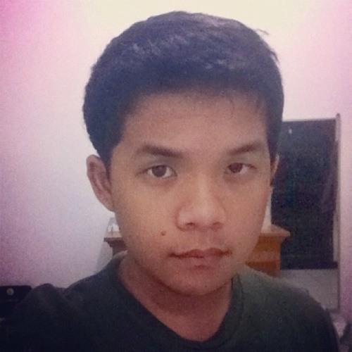 romin991's avatar