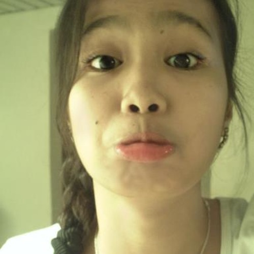 Pauline Mae Cajucom's avatar