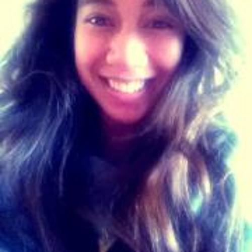 Faustine Ala's avatar