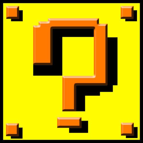 Úh?líne's avatar