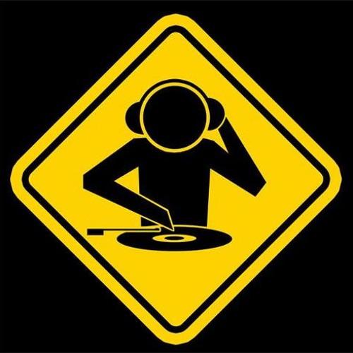 DJ.Darren's avatar