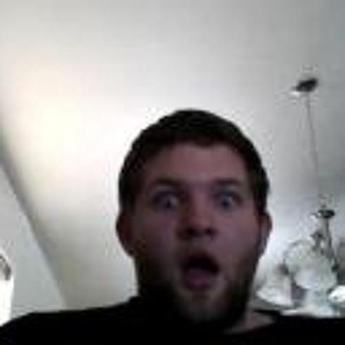Duke Snoopy Haas's avatar
