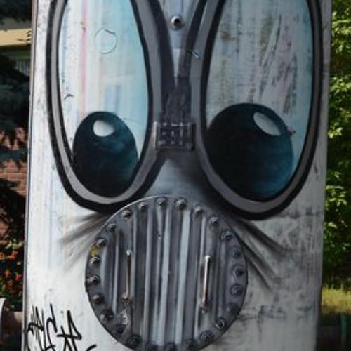 äx-beats's avatar