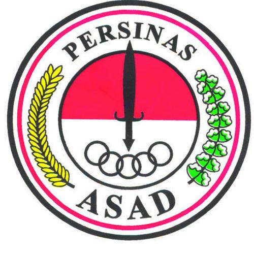 asadjabar's avatar