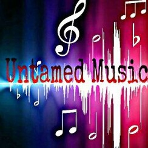 UntamedMusic316's avatar