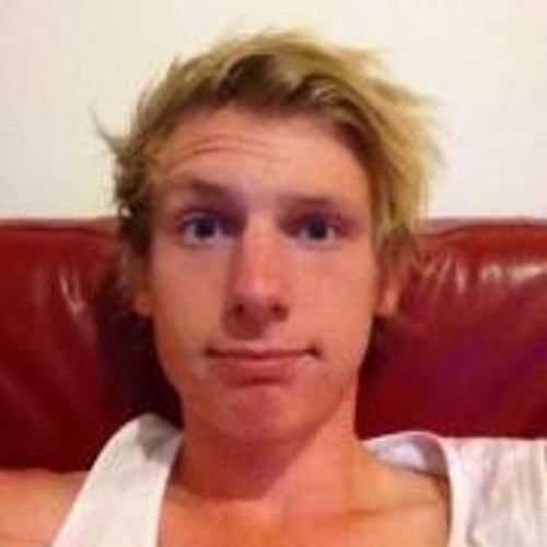 Braden Page's avatar
