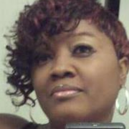 Aundraale Hendrix-King's avatar