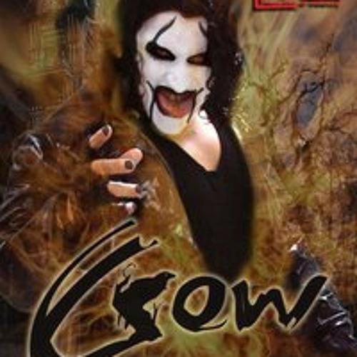 Cuervo Krow's avatar