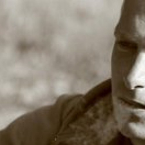 Lauris Pinkulis's avatar