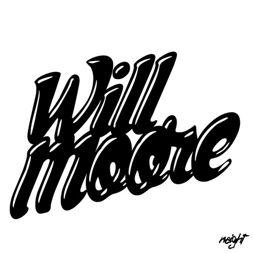 Will Moore.'s avatar