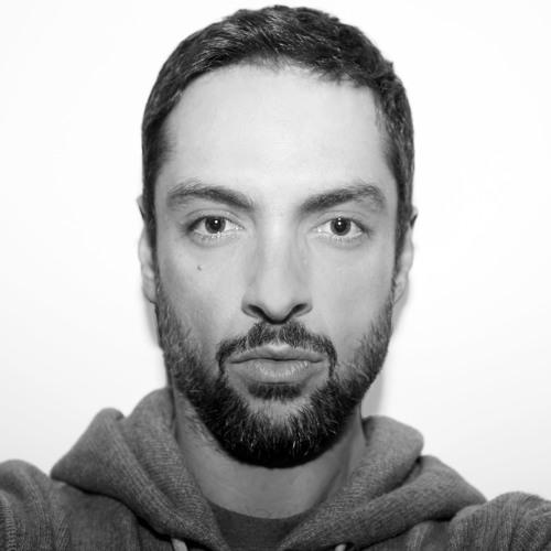nmastoras's avatar