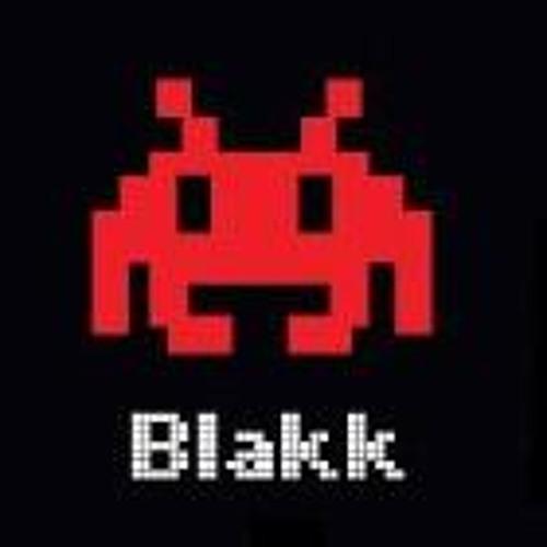 BLAkK - Nuclear Waste Song