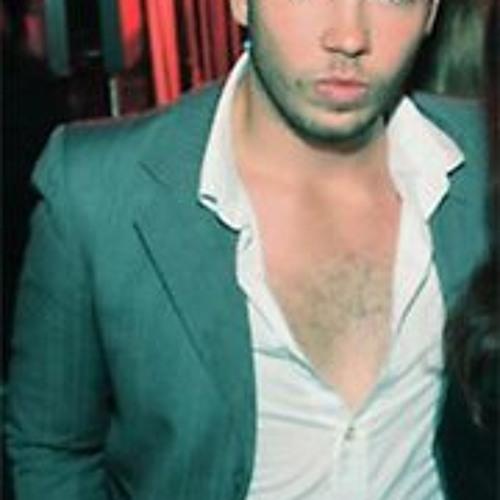 Marcel Mn's avatar