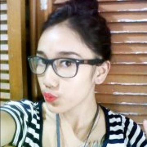 Barbara Vania's avatar
