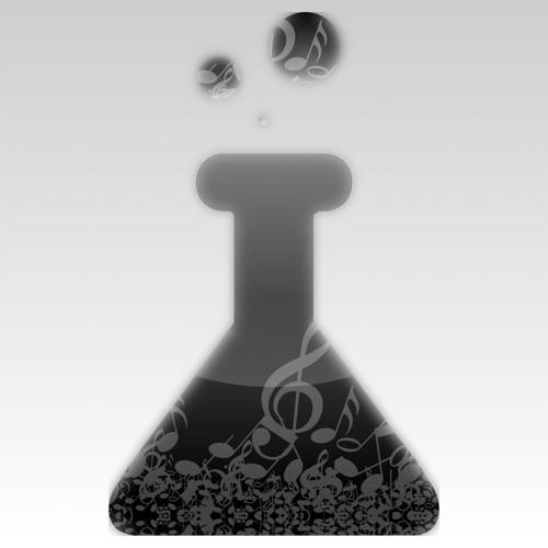 Mix Alchemy's avatar