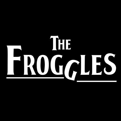 The Froggles's avatar