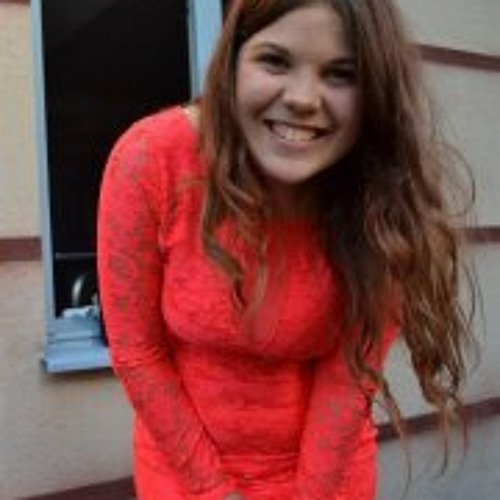 Michelle Pettersson's avatar