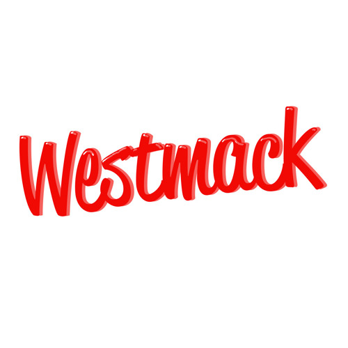 WestMack's avatar