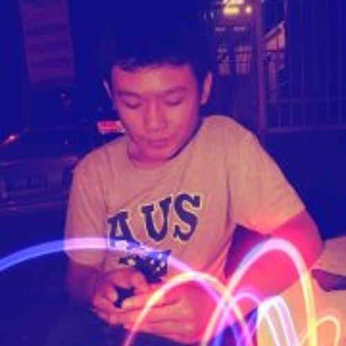 Rizki Putra 1's avatar