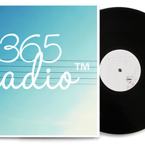 365_radio's avatar