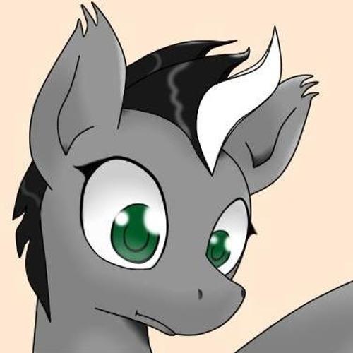 BBearQ's avatar