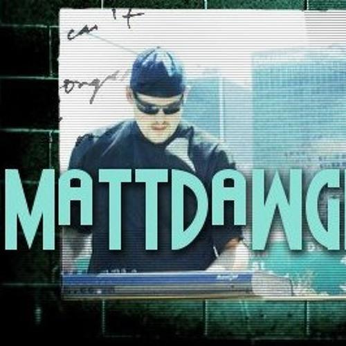 mattdawgbeats's avatar