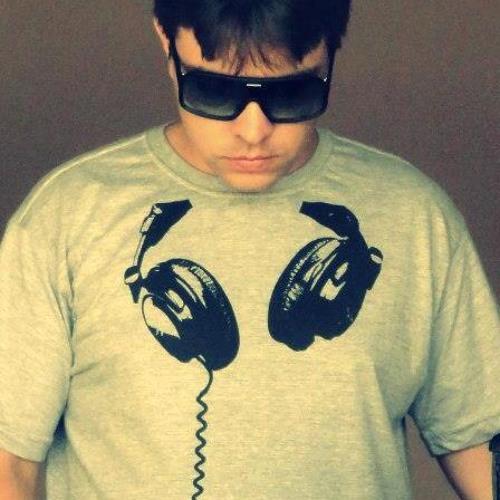 Robson Korb's avatar