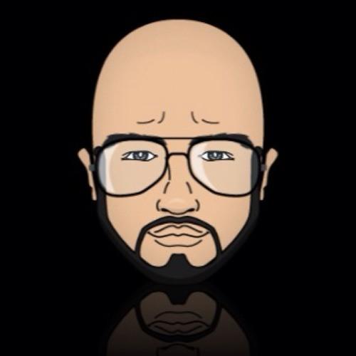 boboodjoon's avatar