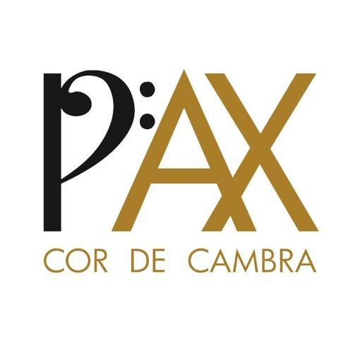 Pax Cor de Cambra's avatar