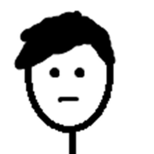 republiccitychronicles's avatar